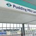 pudding-mill-lane-opening_137185.jpg
