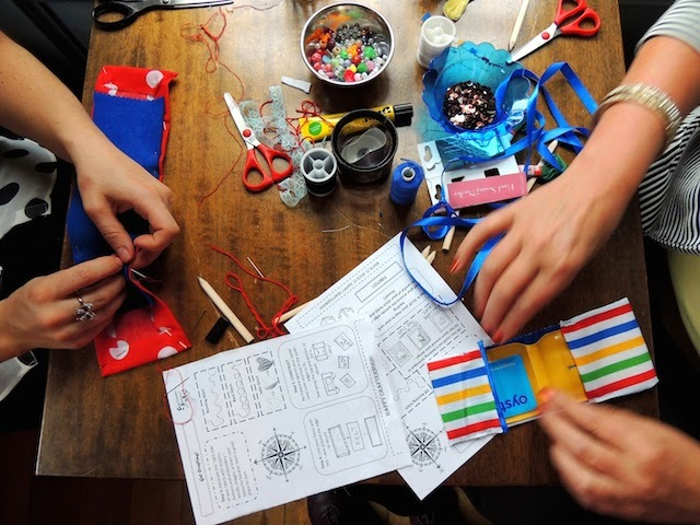 Free & Cheap London Events: 28 April-4 May 2014