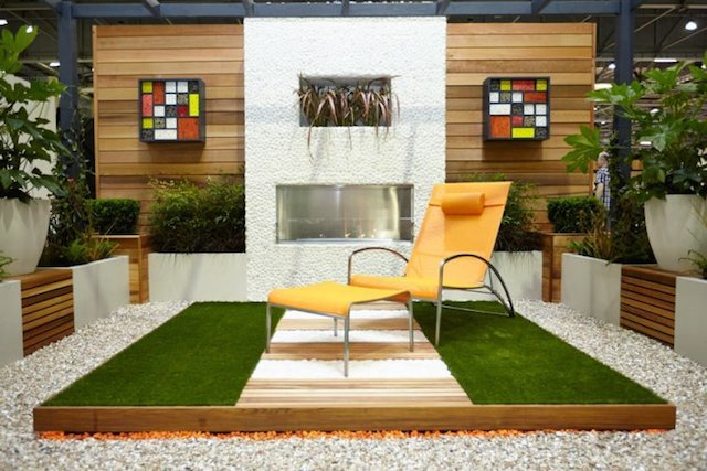 2 For 1 Ticket Offer: Grand Designs Live At Excel