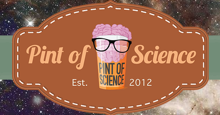 Pint Of Science Brings Research To The Pub