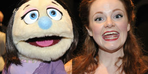 Avenue Q: Hilarious, Risque And Brilliantly Performed