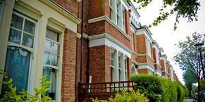 London's Worst Landlords
