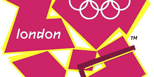 Could London Host The 2016 Olympics If Brazil Messes Up?