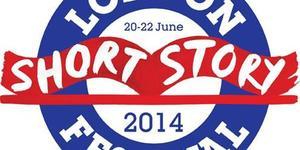 Short, Sharp And Sweet: London Short Story Festival