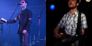 Oft-Postponed Blackheath Festival Lines Up Massive Attack And Frank Turner
