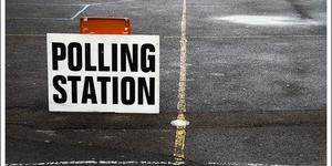 Local And European Elections On 22 May: Find Out More