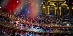 Londonist's Top Ten Pick Of The BBC Proms 2014