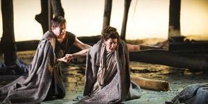 Thebans: A Triumphant World Première At ENO