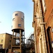 Get a unique view of North West London through the windows of this converted water tower From £120 per night