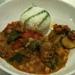 Calypso curry