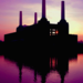 Battersea Power Station by naught on