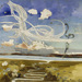 Paul Nash Battle of Britain 1941 © Imperial War Museums