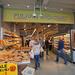 whole-foods-market-fulham-1.jpg