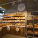 whole-foods-market-fulham-2.jpg