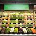 whole-foods-market-fulham-3.jpg