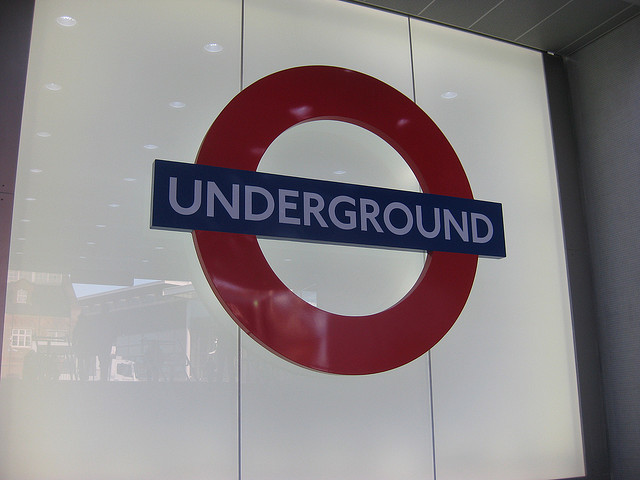 Possible Tube Strike Over Bank Holiday Weekend