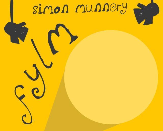 London Comedy: Luisa Omielan, Simon Munnery, Political Animal