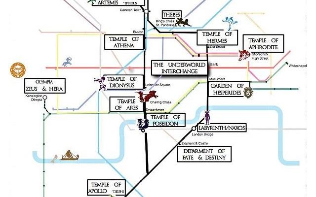 Crowdfunding London: May