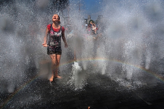 Photo by Che-burashka, featured in Sunday Seasoning #124 (July 2012)
