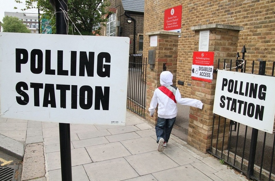 Mayoral Elections On 22 May: Find Out More