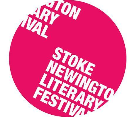Tons To Choose From At Stoke Newington Literary Festival
