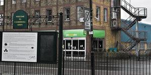 Welfare Reforms Hit Londoners Hardest