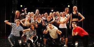 Ticket Alert: Free Children's Theatre Tickets For Kids Week In August