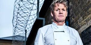 Two New Restaurants From Gordon Ramsay