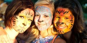 Reader Offer: Special Price Tickets for Zoo Lates