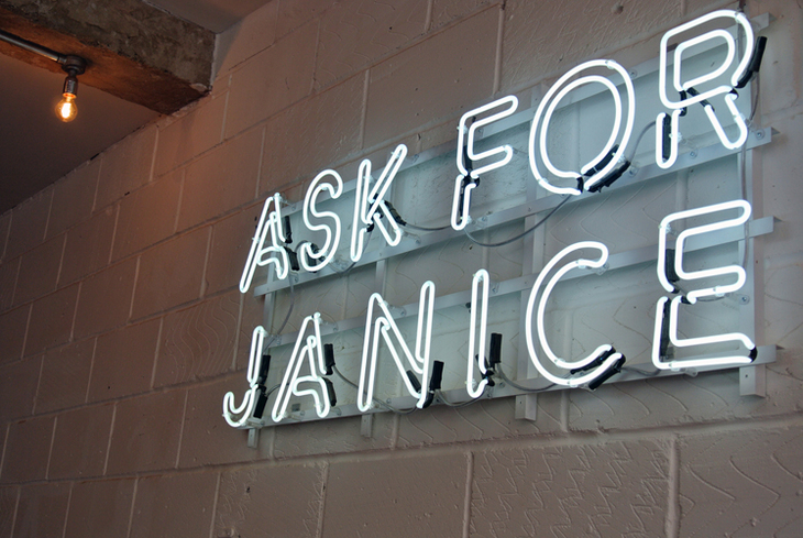 Ask-for-janice