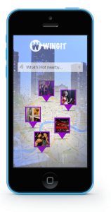 WhatHot-Pub-LDN-Phone