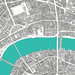 02-london-art-map-print-bronagh-kennedy-artwork-detail.jpg