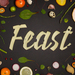 feast-visual.jpg