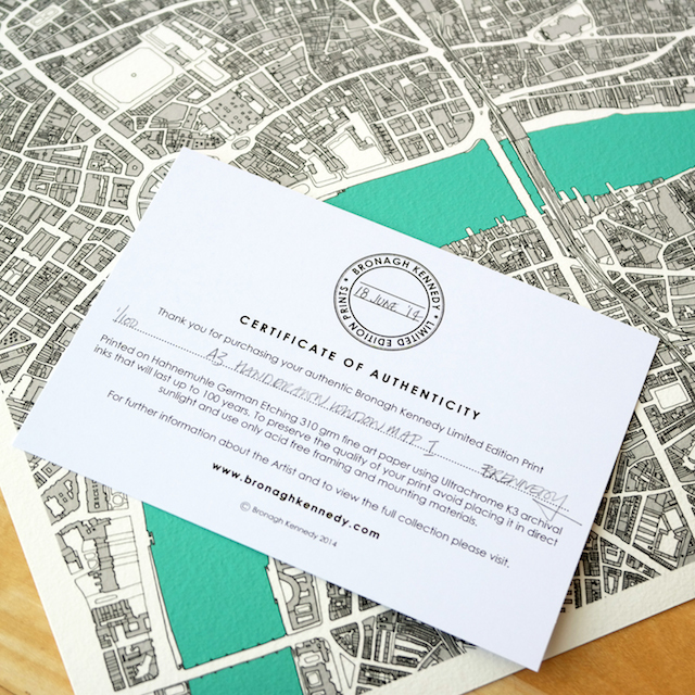 04-london-art-map-print-bronagh-kennedy-certificate-of-authenticity.jpg