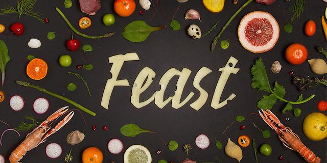 feast-visual.jpg