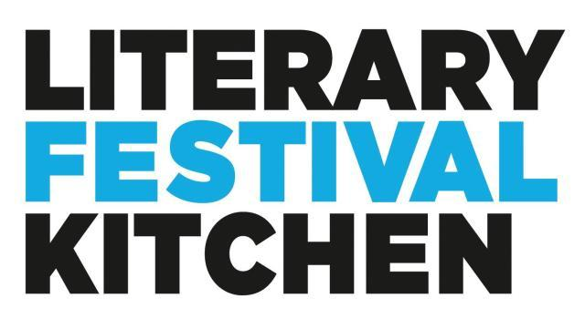 Fun, Free Events In Peckham At Literary Kitchen