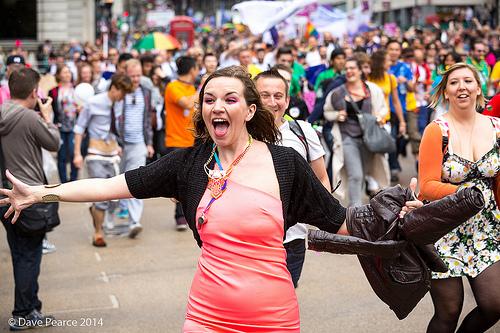pride-2014-c.jpg