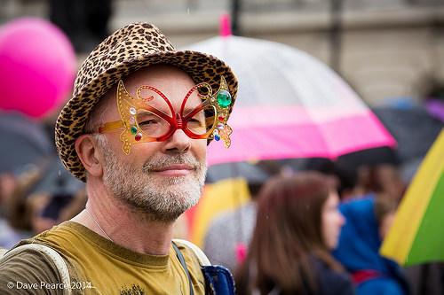 pride-2014-d.jpg