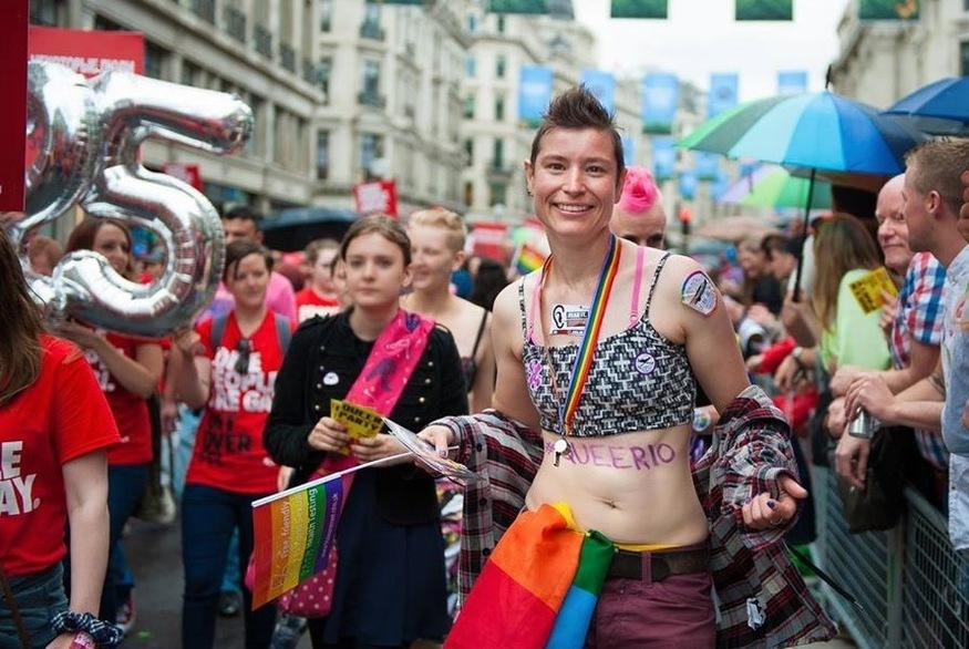 pride-2014.jpg