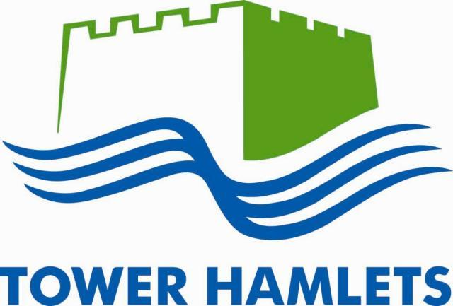 Call To Re-Run Tower Hamlets Mayoral Election Hits High Court