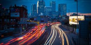 New East London River Crossings Consultation Launched