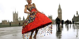 Things To Do In London This Weekend: 12-13 July 2014