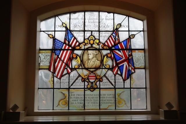 Flag-art-benedict-arnold
