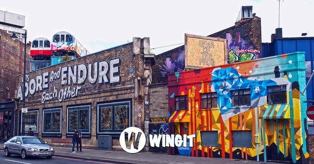 London-Ad3