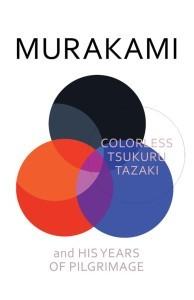 murakamicover