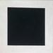 Black Square 1929 © State Tretyakov Gallery, Moscow