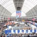 great-british-beer-festival-olympia.jpg