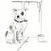 George the Dog by John Dolan (2).