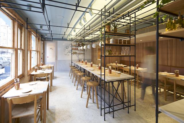 opso-1-restaurant-main-dining-room.jpg