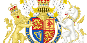 London's Most Unusual Royal Warrant Holders